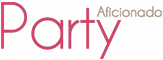 party-aficionado-logo