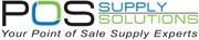 pos-supply-solutioins-logo_1
