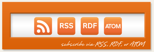 rss-graphic